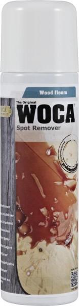 WOCA Fleckentferner 250 ml